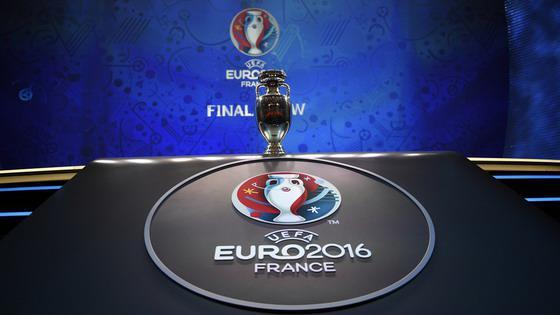 银屑病患者观看欧洲杯的正确姿势