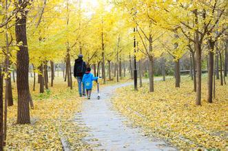秋冬季节,牛皮癣患者要警惕