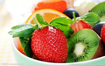 牛皮癣患者吃哪些水果比较好
